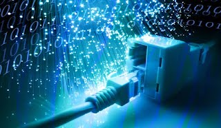 Broadband Socket Engineer, Repairs, speed ups, Leicester Telephone Engineer